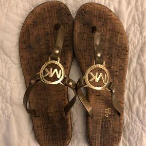 Michael Kors sandal